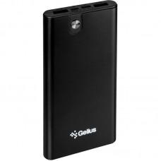 Дополнительная батарея Gelius Pro Edge GP-PB10-013 10000mAh Black
