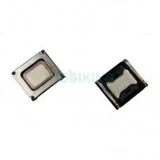 Speaker Meizu MX4/MX4 Pro/P8 (GRA-L09)/P8 Lite (ALE-L21)/P9 Lite/Honor 8 Pro (DUK-L09)/Nova 2 Plus