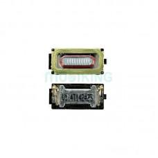 Speaker Nokia 500 original (2шт)