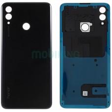 Задняя крышка Huawei Honor 10 Lite Black OR