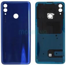Задняя крышка Huawei Honor 10 Lite Blue OR