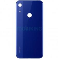 Задняя крышка Huawei Honor 8a Blue OR