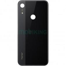 Задняя крышка Huawei Honor 8a Black OR