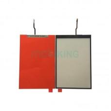 Back Light LCD (Подсветка на дисплей) iPhone 4/4S