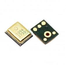 Mic Samsung S3650/S7562/S8500/I9295/S7582