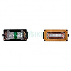 Speaker Meizu M1/M1 Note/M2/M2 mini/M2 Note/M3/M3 Note/M5/MX5/MX5 Pro/MX6, 6x12mm