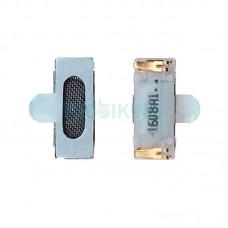 Speaker HTC P3300 original