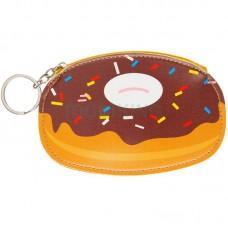 Earphones Case Donut
