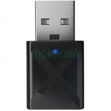 Bluetooth Adapter Mini V 5.0