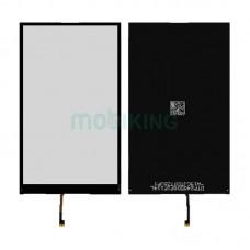 Back Light LCD (Подсветка на дисплей) iPhone 5 HC