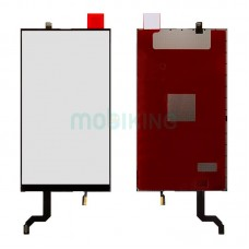Back Light LCD (Подсветка на дисплей) iPhone 6S Plus Original