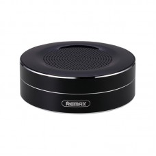 Bluetooth Speaker Remax (OR) RB-M13 Black