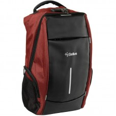 Gelius Backpack Saver GP-BP003 Red (Рюкзак)