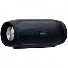 Bluetooth Колонка Hopestar H14 Black