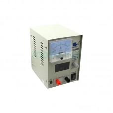 Блок питания цифровой UD 1502AD 2A 15V