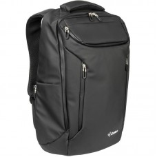 Gelius Backpack Waterproof Protector GP-BP005 Black (Рюкзак)