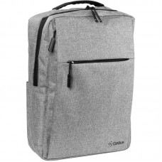 Gelius Backpack Daily Satellite GP-BP001 Grey (Рюкзак)