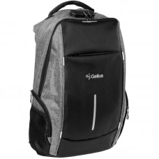 Gelius Backpack Saver GP-BP003 Grey (Рюкзак)