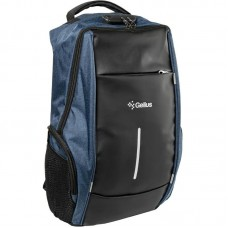 Gelius Backpack Saver GP-BP003 Blue (Рюкзак)
