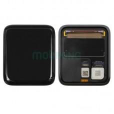 LCD Apple Watch 2 38mm + touch Black Original