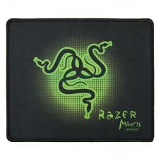 Коврик для мышки Razer