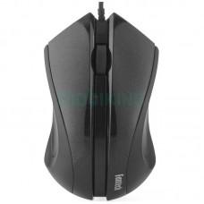 Мышь USB Fantech T532 Black