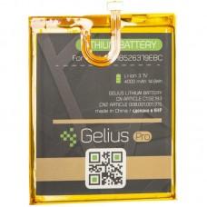 АКБ Gelius Pro Huawei HB526379EBC (Y6 Pro)