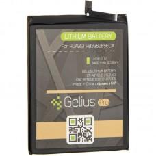 АКБ Gelius Pro Huawei HB396286ECW/HB396285ECW (P Smart (2019/P20/Honor 10)