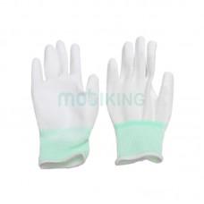 Антистатические перчатки Kaisi 2026 (M)