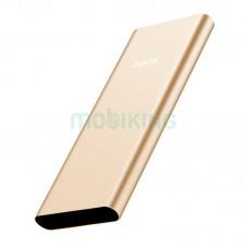 Дополнительная батарея Hoco B16 (10000mAh) Gold