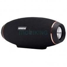 Bluetooth Колонка Hopestar H20 Black