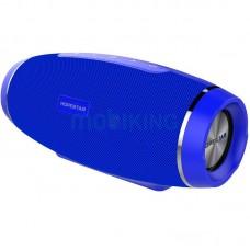 Bluetooth Колонка Hopestar H27 Blue