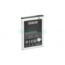 АКБ АА Samsung S5830