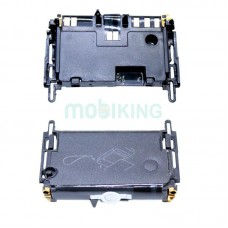 Antenna block Nokia 3250 black