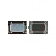 Buzzer Nokia C2-03/C2-06/X1-00/X1-01 original