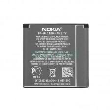 АКБ АА Nokia 6M