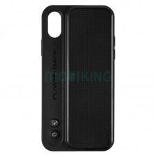 Дополнительная батарея Proda Yosen Case iPhone X PD-BJ01 3400mAh Black