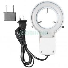 LED лампа для микроскопа Kaisi