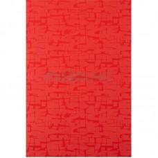 Виниловая пленка Red Gradients