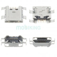 Connector Huawei P7 (2шт)