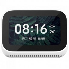 Bluetooth Speaker Xiaomi LX04 (QBH4134CN) with touchscreen