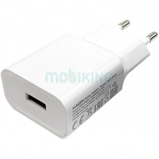 Xiaomi (OR) Home Charger QC 3.0 USB 2A White (MDY-10-EF)