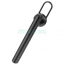 Bluetooth Headset Remax (OR) RB-T17 Black