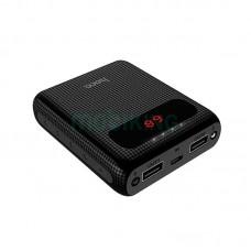 Дополнительная батарея Hoco B20 (10000mAh) Black