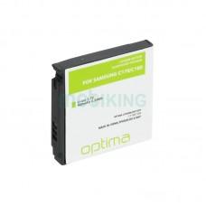 АКБ Optima Samsung C170
