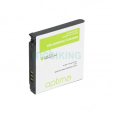 АКБ Optima Samsung F330/G600