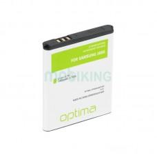 АКБ Optima Samsung J600