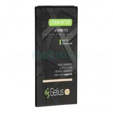 АКБ Gelius Pro Huawei HB4342A1RBC (Y5 II/Y6/Honor 4A)