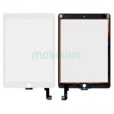 Touchscreen + Len iPad Air 2 White OR