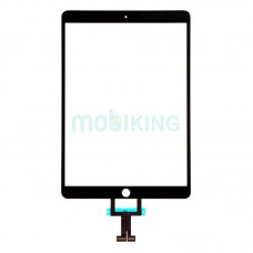 """Touchscreen + Len + Button Home iPad 10.5"""" Black OR"""